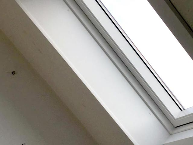trockenbau und innenausbau f r ihr holzhaus oder b roerweiterung aus halle westf. Black Bedroom Furniture Sets. Home Design Ideas
